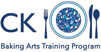 Baking Arts Training Program