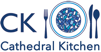 cathedral kitchen uses food to change lives - Cathedral Kitchen